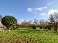 French property for sale in MONTIGNY, Manche - €152,830 - photo 10