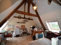 French property for sale in MONTIGNY, Manche - €152,830 - photo 7