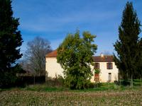 French property, houses and homes for sale inMIELANGers Midi_Pyrenees