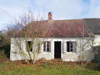 French property, houses and homes for sale inCHATEAU CHINON VILLENievre Bourgogne
