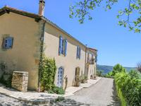 French property, houses and homes for sale inOLMET ET VILLECUNHerault Languedoc_Roussillon