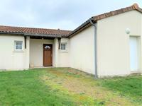 French property for sale in VASLES, Deux Sevres - €97,900 - photo 3