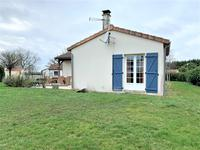 French property for sale in VASLES, Deux Sevres - €97,900 - photo 2