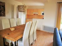 French property for sale in VASLES, Deux Sevres - €97,900 - photo 6