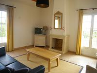 French property for sale in VASLES, Deux Sevres - €97,900 - photo 5