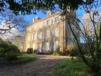 houses and homes for sale inBRICQUEBECManche Normandy