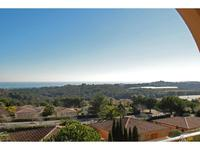 French property, houses and homes for sale inBIOTAlpes_Maritimes Provence_Cote_d_Azur