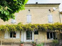 French property, houses and homes for sale inLES SALLESGironde Aquitaine