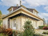 French property, houses and homes for sale inCHATEAUNEUF LA FORETHaute_Vienne Limousin