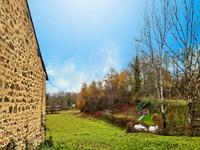 French property for sale in ARLEUF, Nievre - €77,000 - photo 2