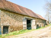 grange à vendre à MIALET, Dordogne, Aquitaine, avec Leggett Immobilier