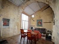 French property, houses and homes for sale inST JEAN DE LA BLAQUIEREHerault Languedoc_Roussillon