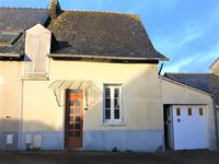 French property, houses and homes for sale inST SATURNIN DU LIMETMayenne Pays_de_la_Loire