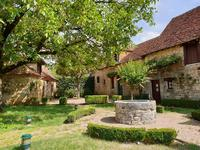 French property for sale in TOURTOIRAC, Dordogne - €609,500 - photo 4