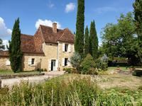 French property for sale in TOURTOIRAC, Dordogne - €609,500 - photo 1