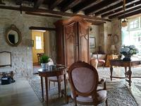 French property for sale in TOURTOIRAC, Dordogne - €609,500 - photo 3