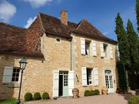 French property for sale in TOURTOIRAC, Dordogne - €609,500 - photo 9