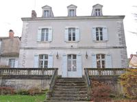 French property, houses and homes for sale inTOCANE ST APREDordogne Aquitaine