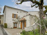 French property, houses and homes for sale inLASCABANESLot Midi_Pyrenees