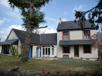 French property, houses and homes for sale inLE MESNIL VIGOTManche Normandy