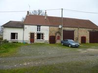 French property, houses and homes for sale inLIGNAUDCreuse Limousin
