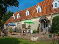 French property, houses and homes for sale inSTE COLOMBEManche Normandy