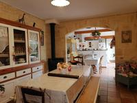 French property for sale in ST DENIS DE PILE, Gironde - €365,700 - photo 4