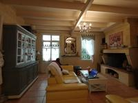 French property for sale in ST DENIS DE PILE, Gironde - €365,700 - photo 3