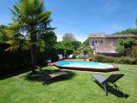 French property for sale in ST DENIS DE PILE, Gironde - €365,700 - photo 8