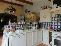 French property for sale in ST DENIS DE PILE, Gironde - €365,700 - photo 5