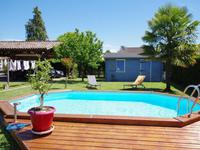 French property for sale in ST DENIS DE PILE, Gironde - €365,700 - photo 2