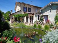 French property, houses and homes for sale inST DENIS DE PILEGironde Aquitaine