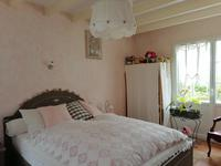 French property for sale in ST DENIS DE PILE, Gironde - €365,700 - photo 6