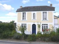 French property, houses and homes for sale inSEPT VENTSCalvados Normandy