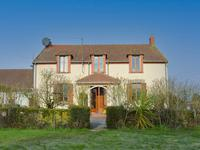 French property, houses and homes for sale inSAZERAYIndre Centre