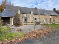 Maison à vendre à ST NICOLAS DU TERTRE en Morbihan - photo 1