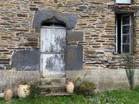Maison à vendre à ST NICOLAS DU TERTRE en Morbihan - photo 4