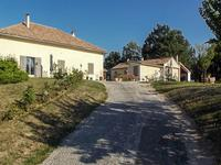French property, houses and homes for sale inVAZERACTarn_et_Garonne Midi_Pyrenees