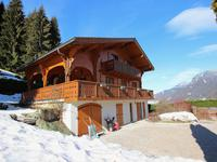 French property, houses and homes for sale inLa Cote d ArbrozHaute_Savoie French_Alps