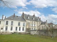French property, houses and homes for sale inETAMPESEssonne Ile_de_France