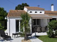 French property, houses and homes for sale inST PIERRE D OLERONCharente_Maritime Poitou_Charentes