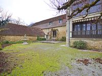 French property, houses and homes for sale inCOUBJOURSDordogne Aquitaine