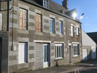 French property for sale in CHANU, Orne - €82,500 - photo 1