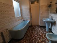 French property for sale in CHANU, Orne - €82,500 - photo 6