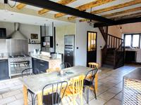 French property, houses and homes for sale inQUINCAYVienne Poitou_Charentes