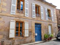 French property, houses and homes for sale inMONTIGNACDordogne Aquitaine
