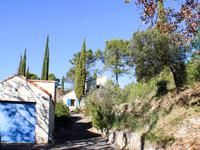 French property for sale in COTIGNAC, Var - €289,000 - photo 3