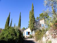 French property for sale in COTIGNAC, Var - €289,000 - photo 1