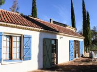 French property for sale in COTIGNAC, Var - €289,000 - photo 6