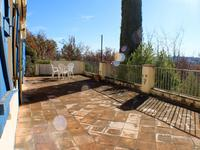French property for sale in COTIGNAC, Var - €289,000 - photo 5
